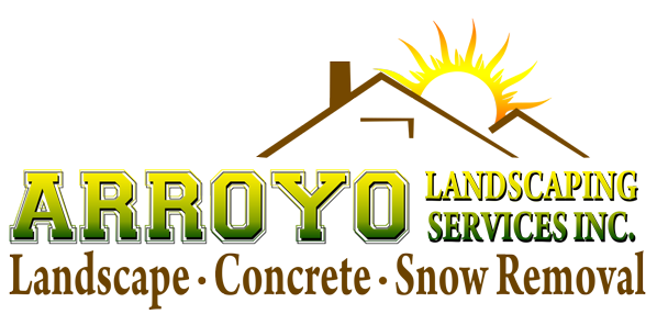Arroyo Landscaping